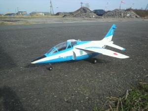P1010211