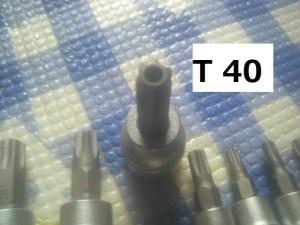 P1011066